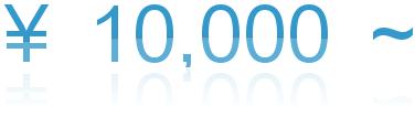 10000 -